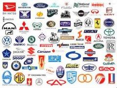标牌制作行业的出路:在传统工艺基础上创新